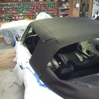Convertible Top Replacement_2