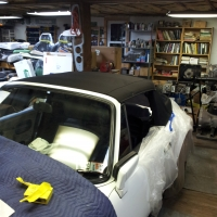 Convertible Top Replacement_3