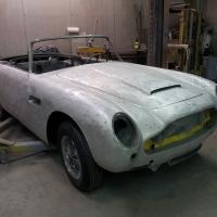 Aston-Martin DB5_17