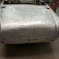 Aston-Martin DB5_20