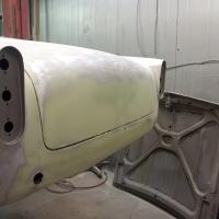 Aston-Martin DB5_21