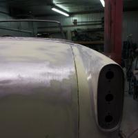 Aston-Martin DB5_22