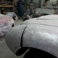 Aston-Martin DB5_25