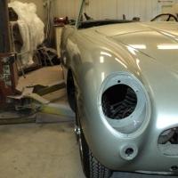 Aston Martin_15
