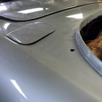 Aston Martin_7