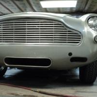 Aston Martin_8