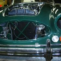 Austin Healy 3000_1