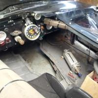 TR4 Race Car_12