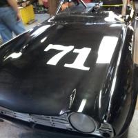 TR4 Race Car_8