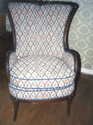 antique chair_after